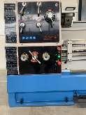 Токарно-винторезный станок ToRen C6280 x 3000 фото на Industry-Pilot