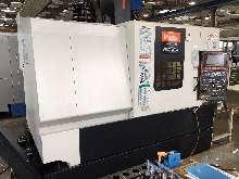 Обрабатывающий центр - вертикальный MAZAK VC NEXUS 510-C-II Mazatrol купить бу