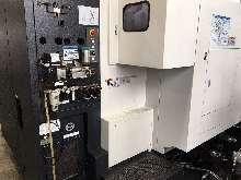 Обрабатывающий центр - вертикальный MAZAK VC NEXUS 510-C-II Mazatrol фото на Industry-Pilot