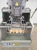 Копировально-фрезерный станок Pressta Eisele Panto 100 фото на Industry-Pilot