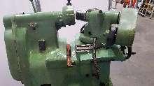 Станок для затачивания инструментов VEB Magdeburger Armaturenwerke B 38/20 фото на Industry-Pilot