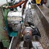 Станок для заточки ножей VEB Zittau HSA 800 фото на Industry-Pilot