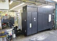 Токарно фрезерный станок с ЧПУ MAZAK Integrex 200 IV фото на Industry-Pilot
