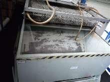 Система охлаждения POSITECH XBF 500 фото на Industry-Pilot