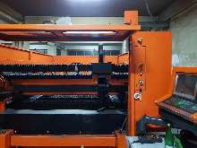 Laser Cutting Machine BYSTRONIC BTL 3000 TURBO photo on Industry-Pilot