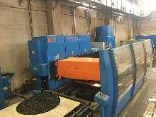 Laser Cutting Machine PRIMA POWER PLATINO 1530 photo on Industry-Pilot