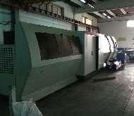 Laser Cutting Machine ADIGE LT 712 D photo on Industry-Pilot
