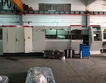 Станок лазерной резки ADIGE LT 712 D фото на Industry-Pilot