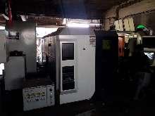 Laser Cutting Machine ERMAKSAN EFB 2000 3X1,5 photo on Industry-Pilot