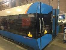 Laser Cutting Machine PRIMA POWER ZAPHIRO 1530 photo on Industry-Pilot