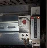 Станок лазерной резки PRIMA POWER ZAPHIRO 1530 фото на Industry-Pilot