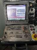 Обрабатывающий центр - универсальный TOS KURIM FSQ 100 фото на Industry-Pilot