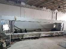 Обрабатывающий центр - универсальный FOM INDUSTRIE DALI 70 фото на Industry-Pilot