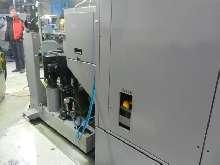 Токарно фрезерный станок с ЧПУ INDEX ABC 65 фото на Industry-Pilot
