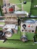 Токарный станок - контрол. цикл VOEST ALPINE STEINEL W570 фото на Industry-Pilot