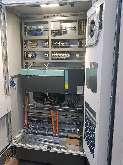 Карусельно-токарный станок одностоечный CKD BLANSKO SKJ 32/63 фото на Industry-Pilot