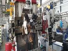 Карусельно-токарный станок одностоечный SCHIESS KE 125 купить бу