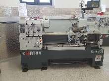 Токарно-винторезный станок CONTUR SJ-470 фото на Industry-Pilot