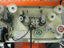Проволочно-вырезной станок CHARMILLES Robofil 2030SI TW b фото на Industry-Pilot