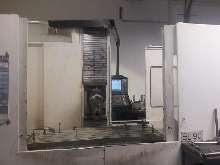 Продольно-фрезерный станок - универсальный PARPAS SL 90/2000 купить бу