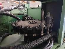 Обрабатывающий центр - универсальный DECKEL FP 4 AT фото на Industry-Pilot