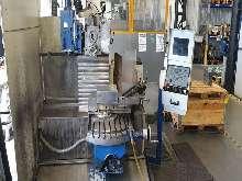 Обрабатывающий центр - универсальный MAHO MH 700 C купить бу