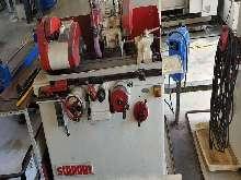 Круглошлифовальный станок SCHAUDT  фото на Industry-Pilot