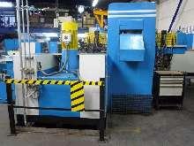 Пресс для чистовой вырубки SCHMID HSR160 купить бу