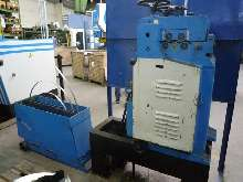 Пресс для чистовой вырубки SCHMID HSR160 фото на Industry-Pilot