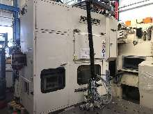 Штамповочный автомат KAISER V 40 WHS купить бу