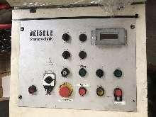 Штамповочный автомат KAISER V 40 WHS фото на Industry-Pilot