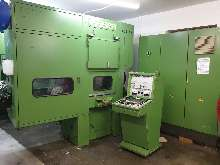 Штамповочный автомат KAISER V 40W/680 купить бу