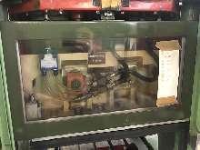 Штамповочный автомат RASTER 45 SL-4S фото на Industry-Pilot