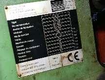 Штамповочный автомат KAISER V 50 W купить бу
