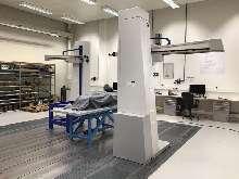 Координатно-измерительная машина ZEISS PRO фото на Industry-Pilot