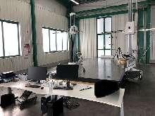 Координатно-измерительная машина ZEISS CARMET RDS-CAA купить бу
