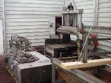 Automatic bandsaw machine - Horizontal BEHRINGER HBP 410/723 GA photo on Industry-Pilot