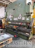 Листогибочный пресс - гидравлический EHT EHPS 32-40 купить бу