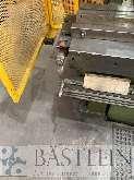 Листогибочный пресс - гидравлический EHT EHPS 32-40 фото на Industry-Pilot
