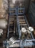 Ленточнопильный станок по металлу BERNARDO DGS 460 H фото на Industry-Pilot