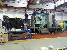 Обрабатывающий центр - вертикальный BUFFOLI OMNI-TURN 2D-TG10-9+ фото на Industry-Pilot