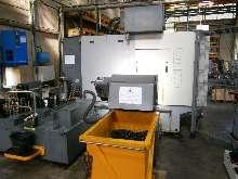 Обрабатывающий центр - вертикальный CHIRON FZ15W фото на Industry-Pilot