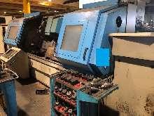 Токарный станок с ЧПУ BOEHRINGER VDF 250 C фото на Industry-Pilot