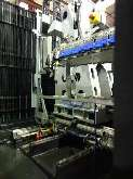 Обрабатывающий центр - универсальный IBARMIA ZVH 58 / L 3000 фото на Industry-Pilot
