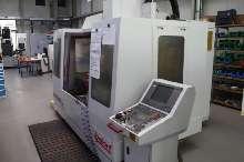 Обрабатывающий центр - вертикальный BRIDGEPORT VMC 1000.22 digital фото на Industry-Pilot