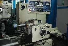 Внутришлифовальный станок WMW SI 6/1AS-N x 500 фото на Industry-Pilot