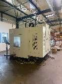 Обрабатывающий центр - вертикальный WT Werkzeugmaschinen VZL-863 фото на Industry-Pilot