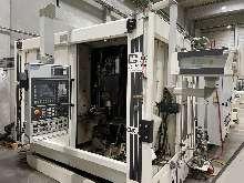 Внутришлифовальный станок BUDERUS 235-A-TN-SL фото на Industry-Pilot