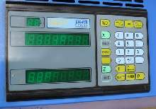 Устройство для предварительной настройки и измерения инструмента PWB SWISS Toolmaster 310 фото на Industry-Pilot