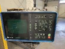 Листогибочный пресс - гидравлический EHT Ecopress 225-4000 фото на Industry-Pilot